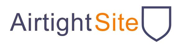 Airtight Site